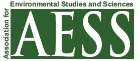 Association for Environmental Studies and Science